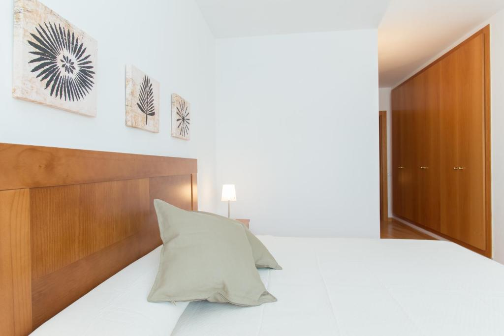 Apartments In Lavern Catalonia