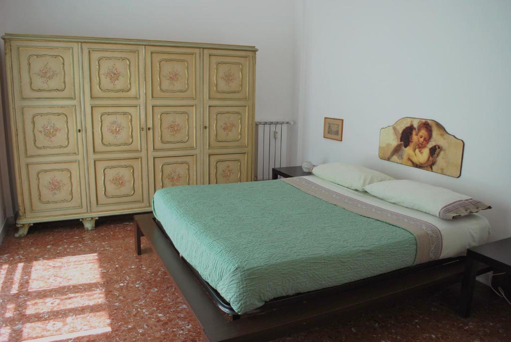 A Casa di Pe Casa Vacanze, Rome, Italy - Booking.com