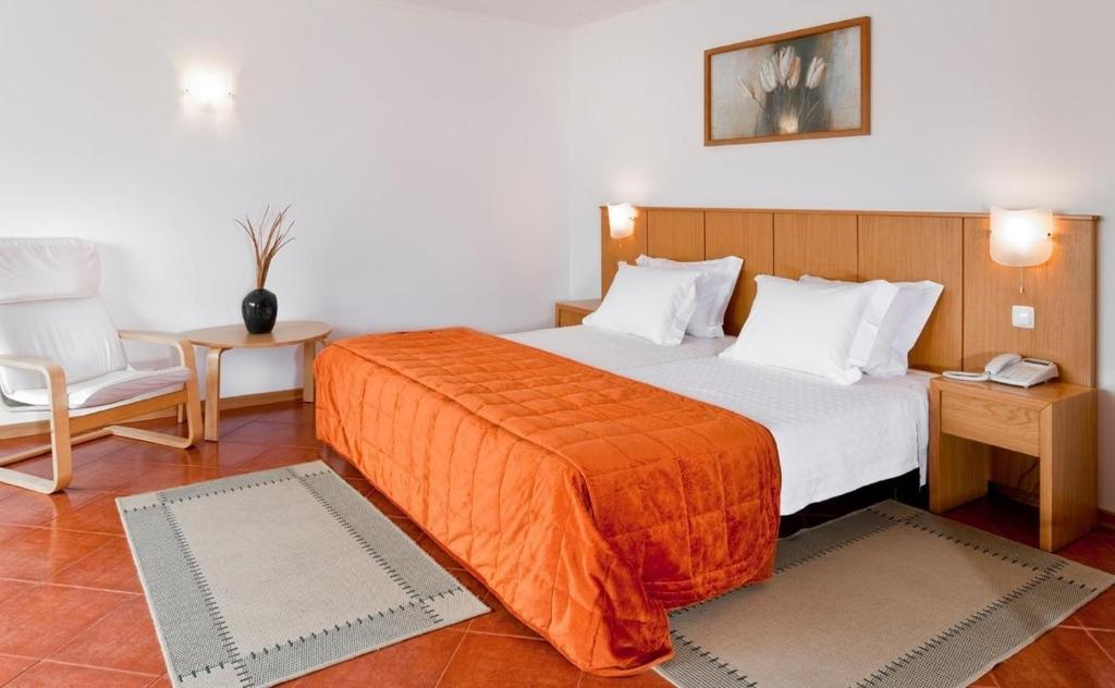 Hotel Santa Cruz Santa Cruz Tarifs 2019