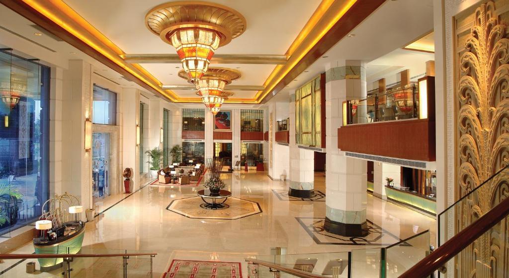 惠州康帝國際酒店 booking.com的圖片搜尋結果
