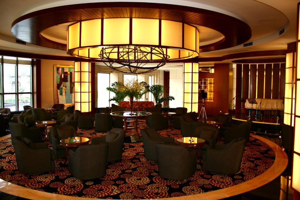 惠州康帝國際酒店的圖片搜尋結果