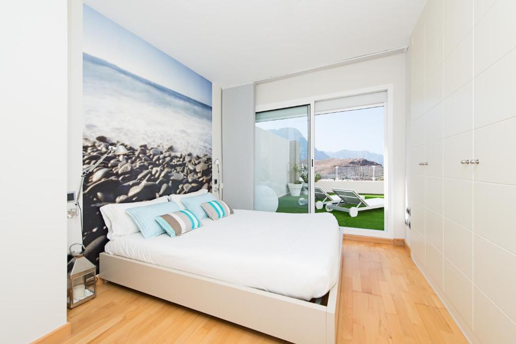 Foto del thesuites GranCanaria Apartments