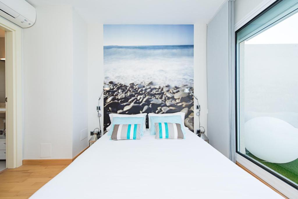 thesuites GranCanaria Apartments fotografía