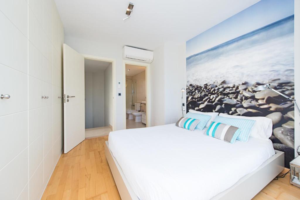 thesuites GranCanaria Apartments foto