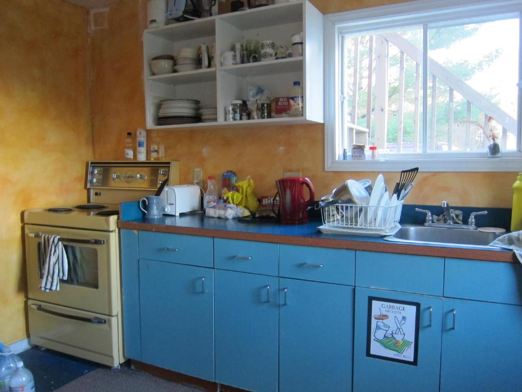 Price Of Kaboodle Kitchens - Kitchen Appliances Tips And Review