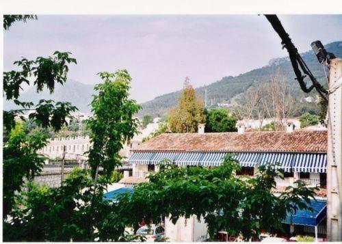 Imagen del El Anden