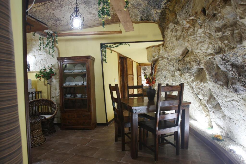 Residence Apartment Detail - Case Antiche Ristrutturate Interni ...