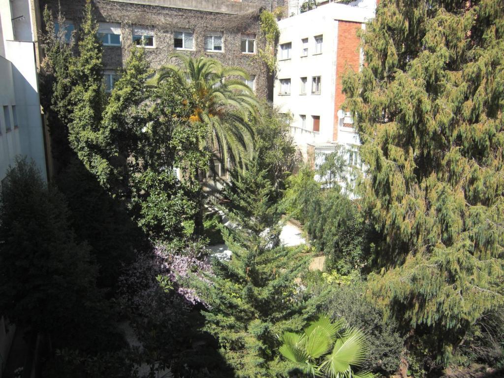 Imagen del Apartamentos Descartes