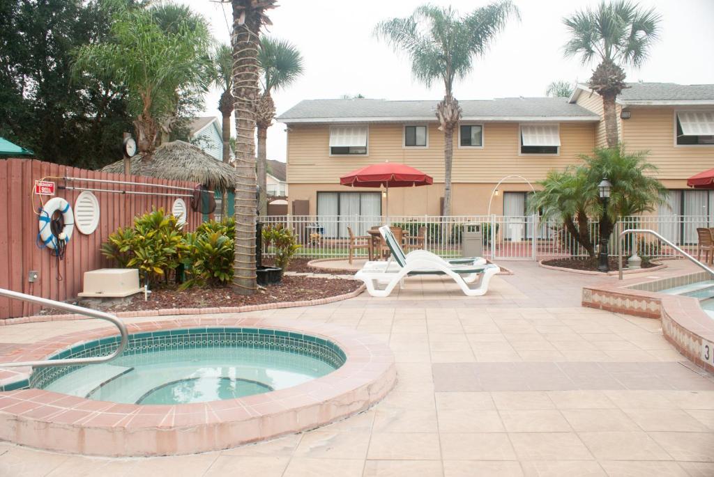 florida vacation villas kissimmee fl. Black Bedroom Furniture Sets. Home Design Ideas