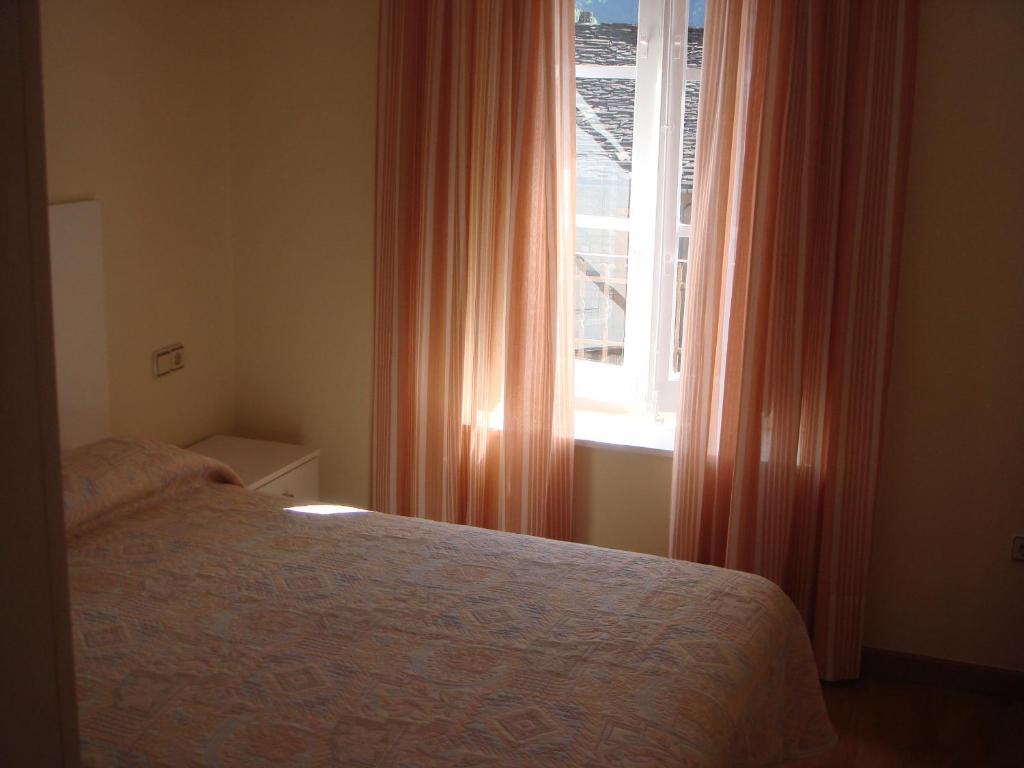 Imagen del Apartamentos Valles