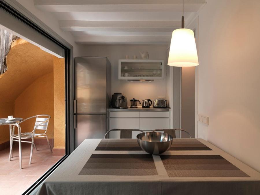 Foto del Rosselló Apartment