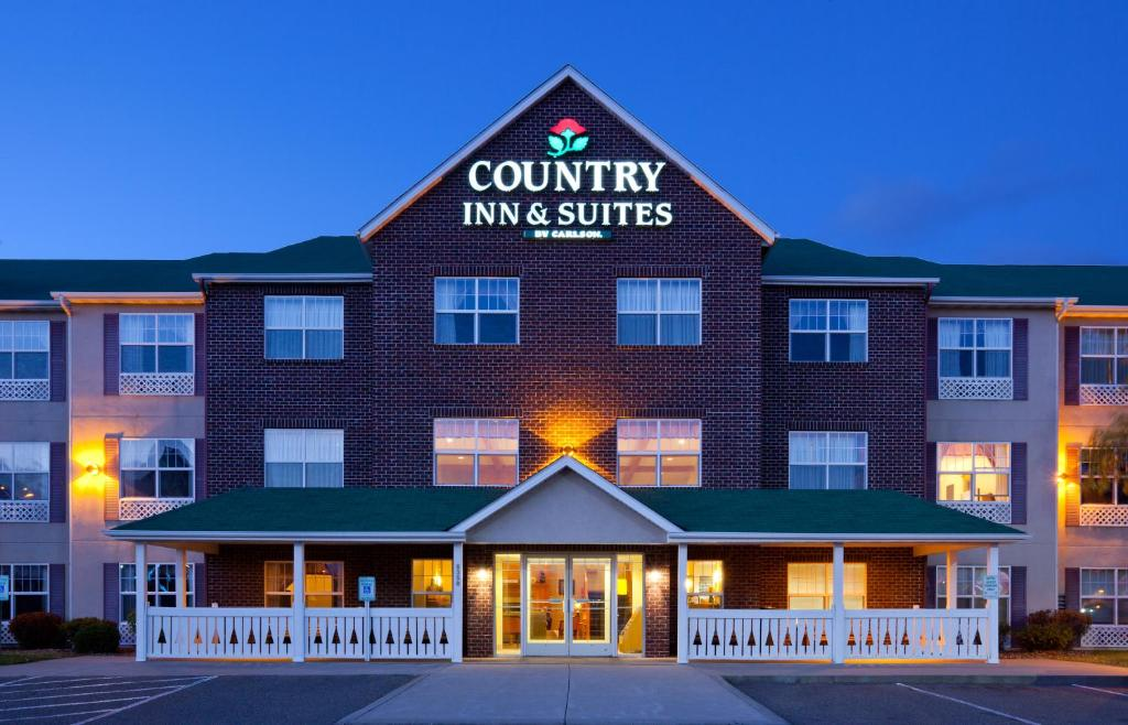 country inn suites by carlson c cottage grove mn booking com rh booking com pet friendly hotels near cottage grove mn hotels near lamar park cottage grove mn