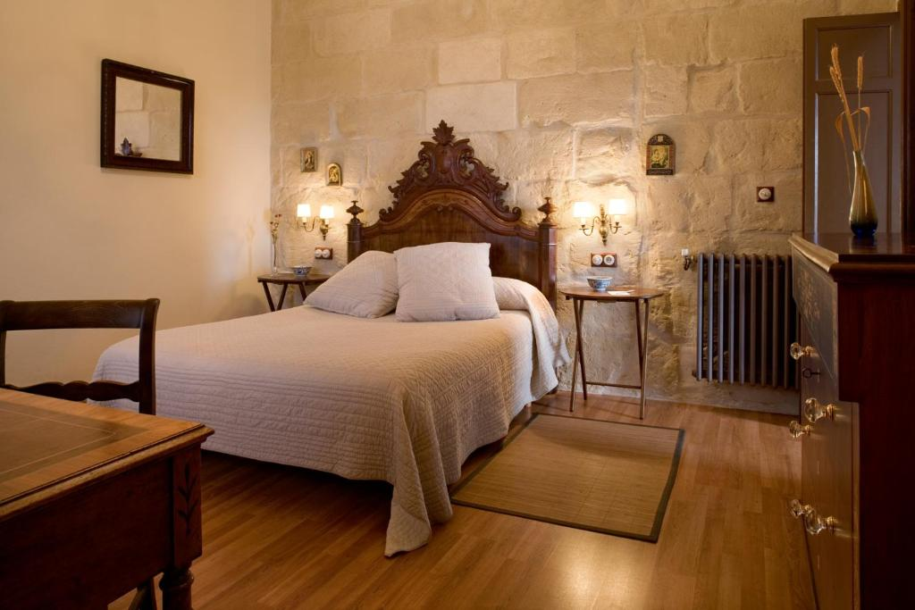boutique hotels menorca  290