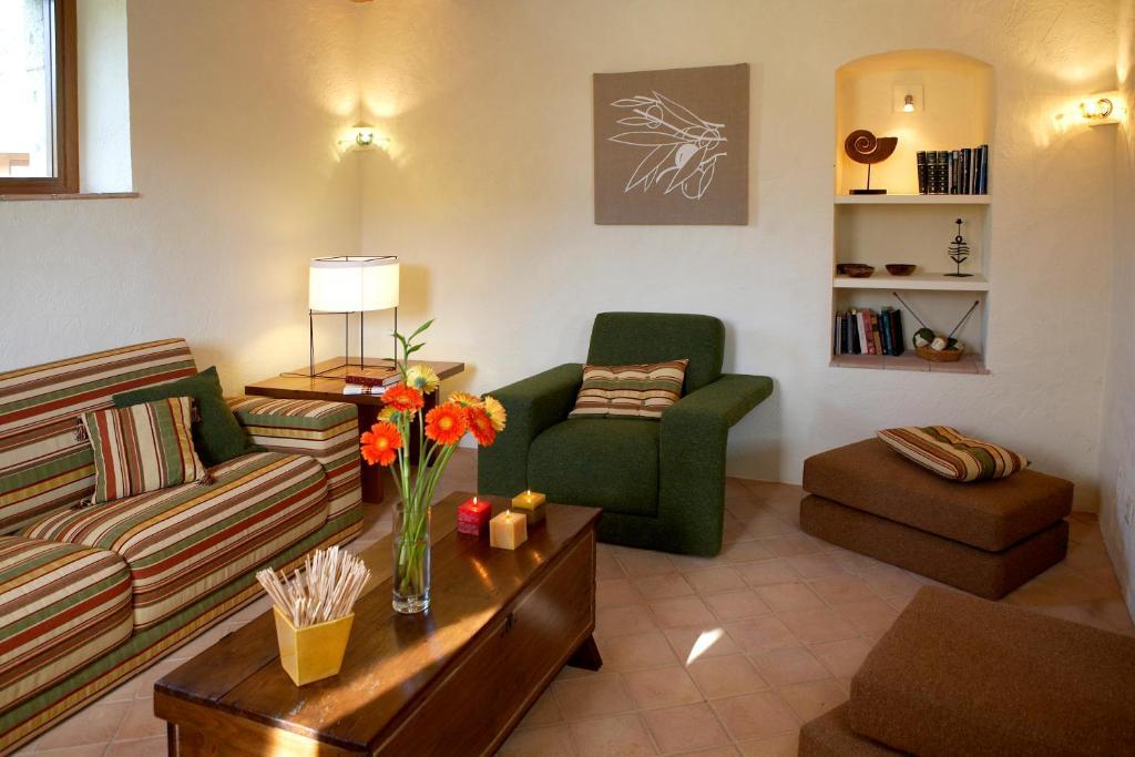 hoteles con encanto en vall 11