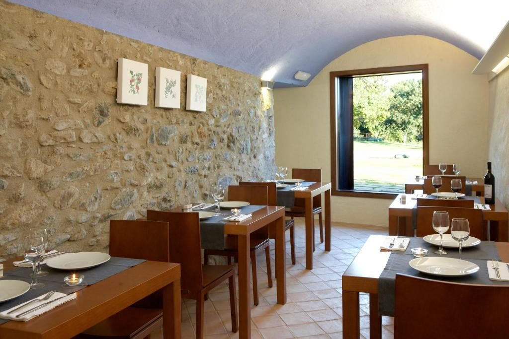 boutique hotels in vall 20
