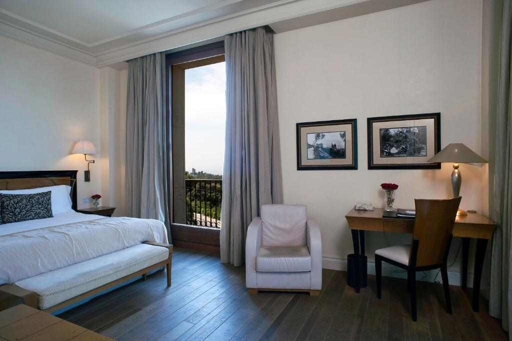 boutique hotels barcelona  137