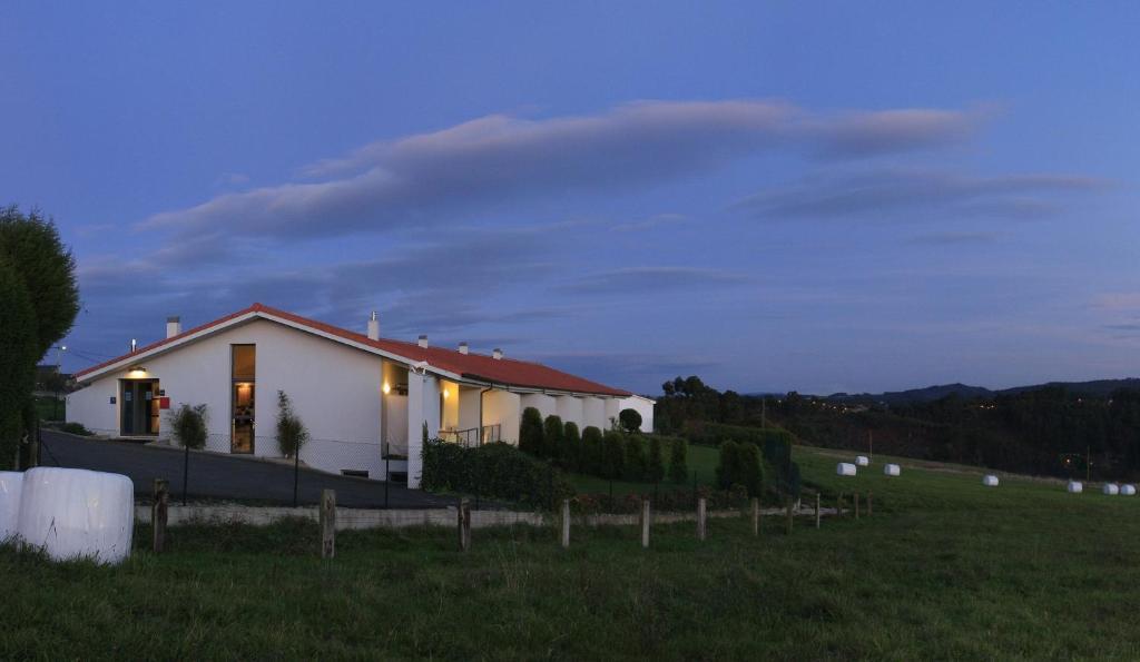 Apartments In San Tirso De Candamo Asturias