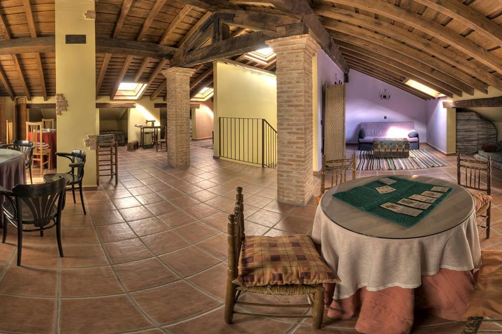 Foto del Casa Rural Valdeamor