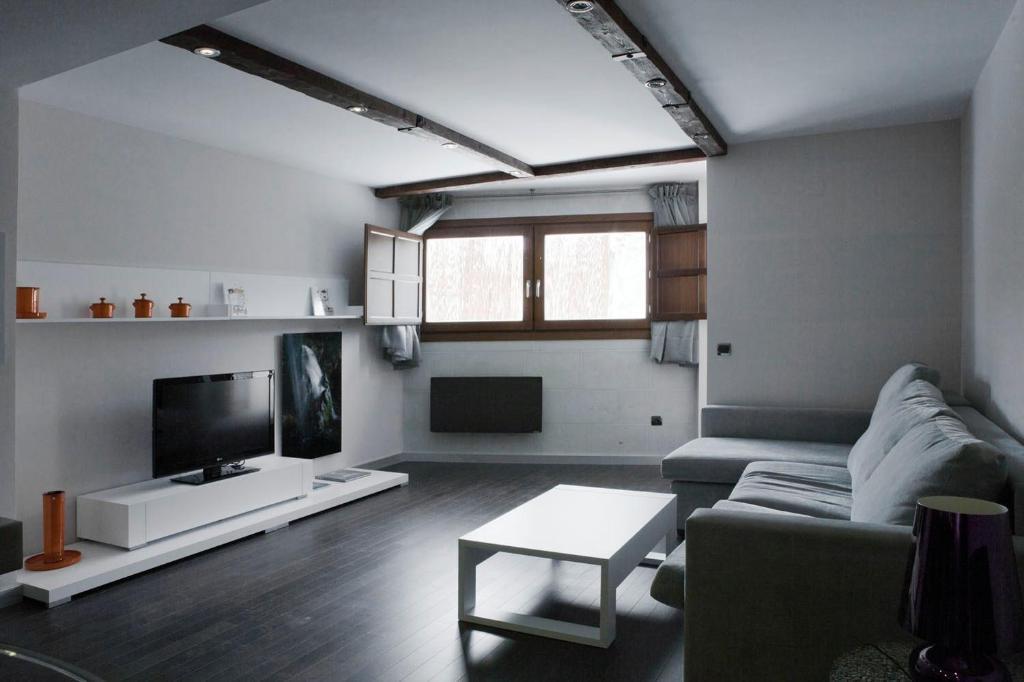 Apartments In Priego Castilla-la Mancha