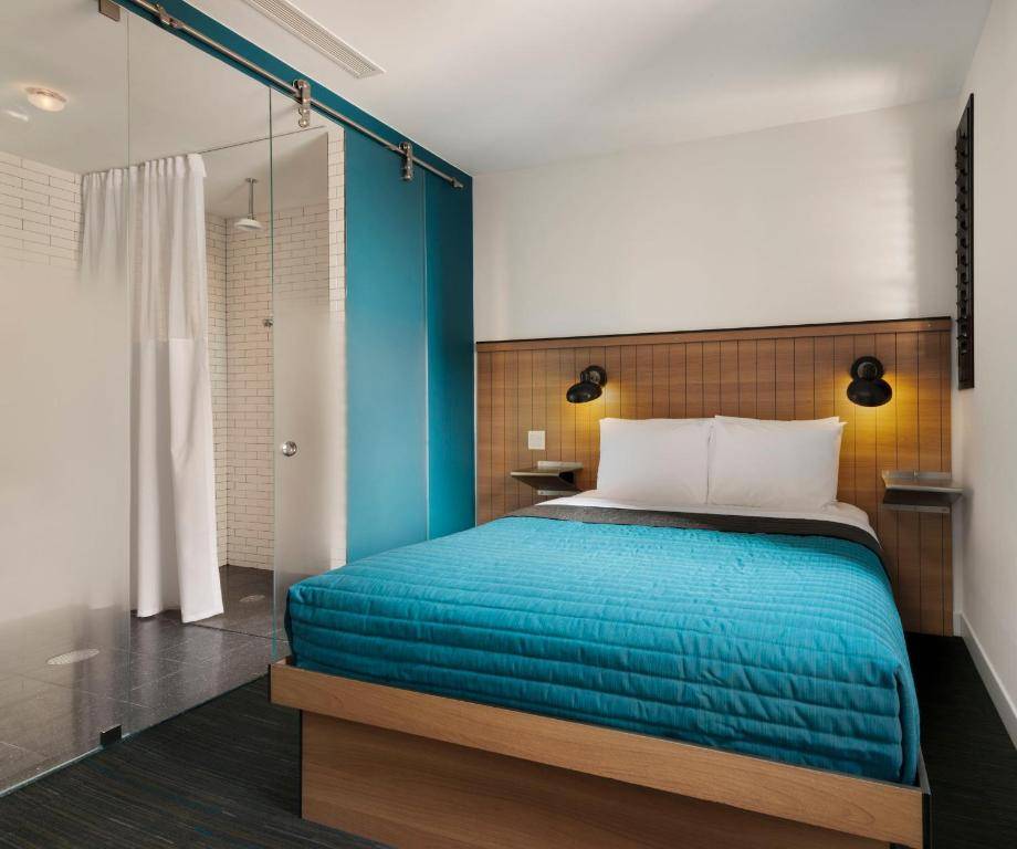 When Is The Cheapest Time To Book A Hotel Room