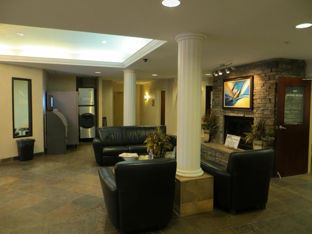 motel super 8 red deer centre including reviews. Black Bedroom Furniture Sets. Home Design Ideas