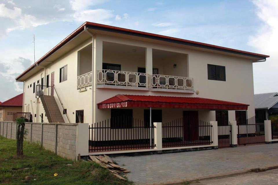 Apartments In Leonsberg