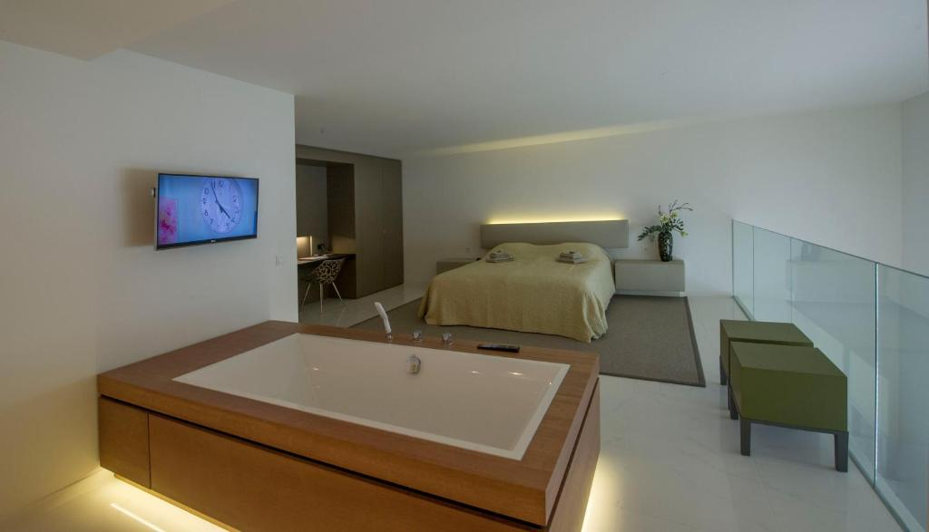 Innova Housing Maastricht (Nederland Maastricht) - Booking.com