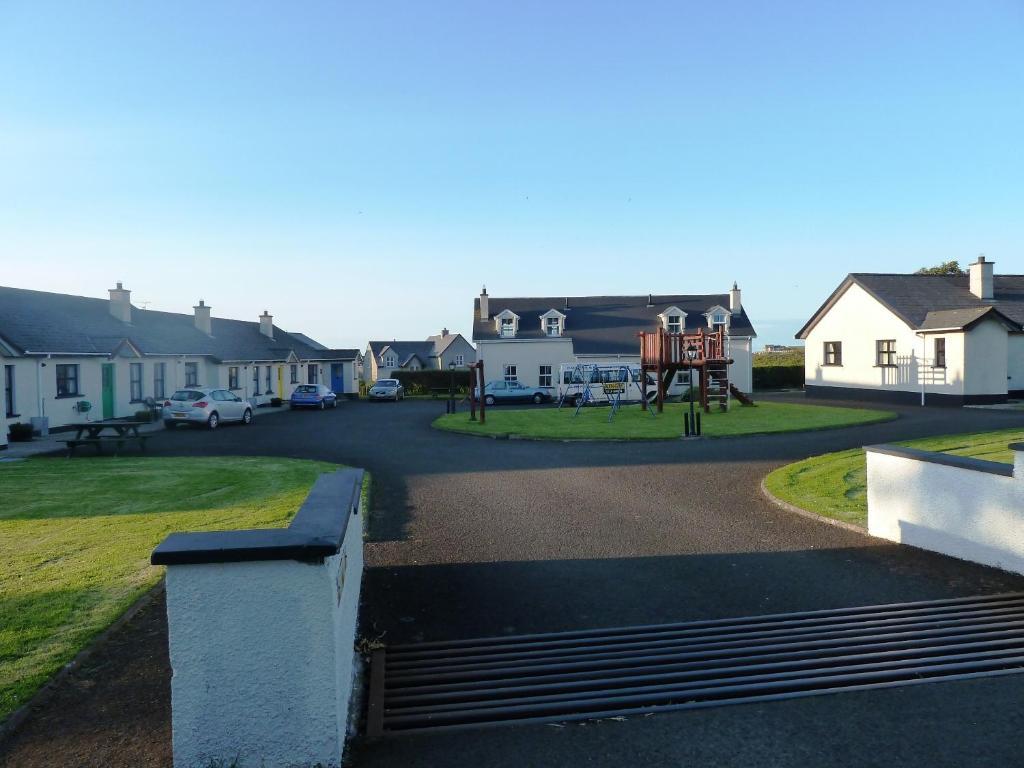 Ashlea Cottages Portrush Including Reviews