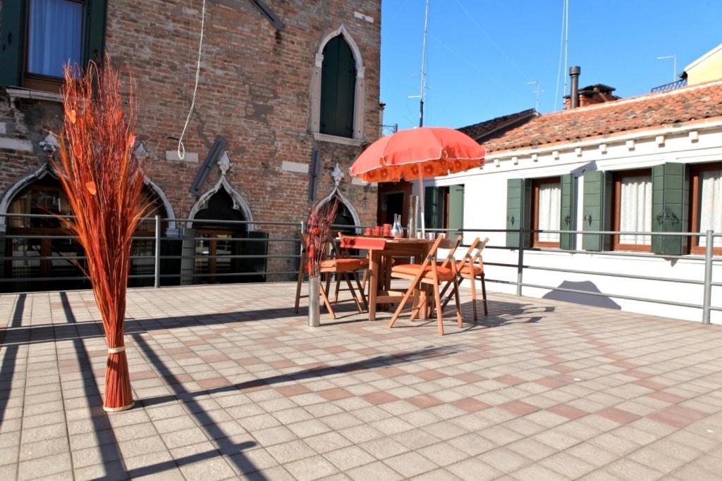 Cà Terrazza, Venezia – Prezzi aggiornati per il 2018