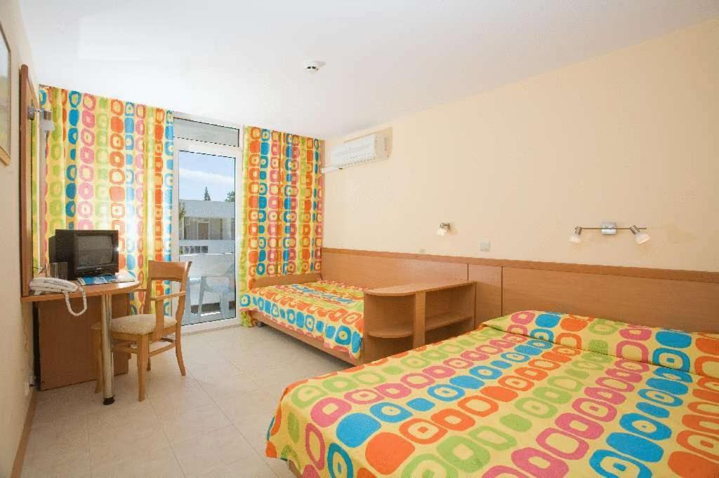 Картинки по запросу KOMPAS HOTEL 3  албена фото