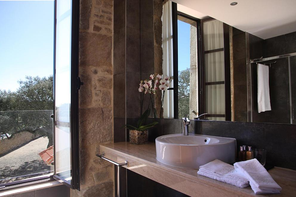 boutique hotels in salamanca  102