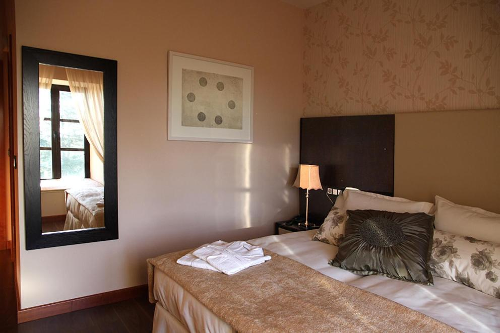 boutique hotels in salamanca  110
