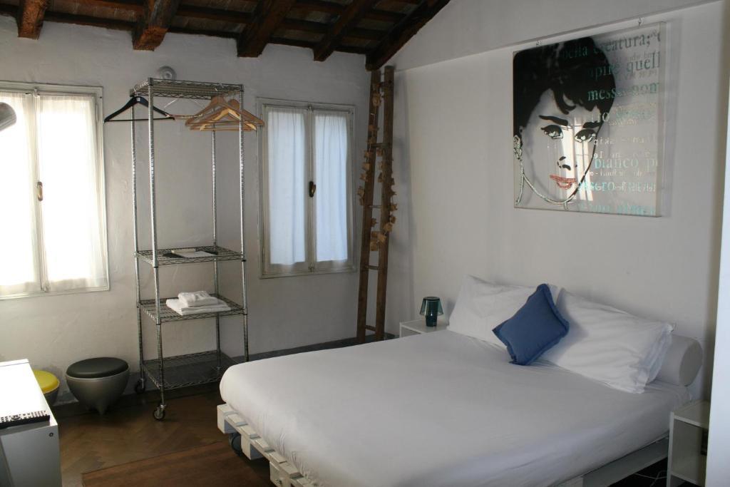 Camera Matrimoniale A Treviso.19 Borgo Cavour Treviso Prezzi Aggiornati Per Il 2019