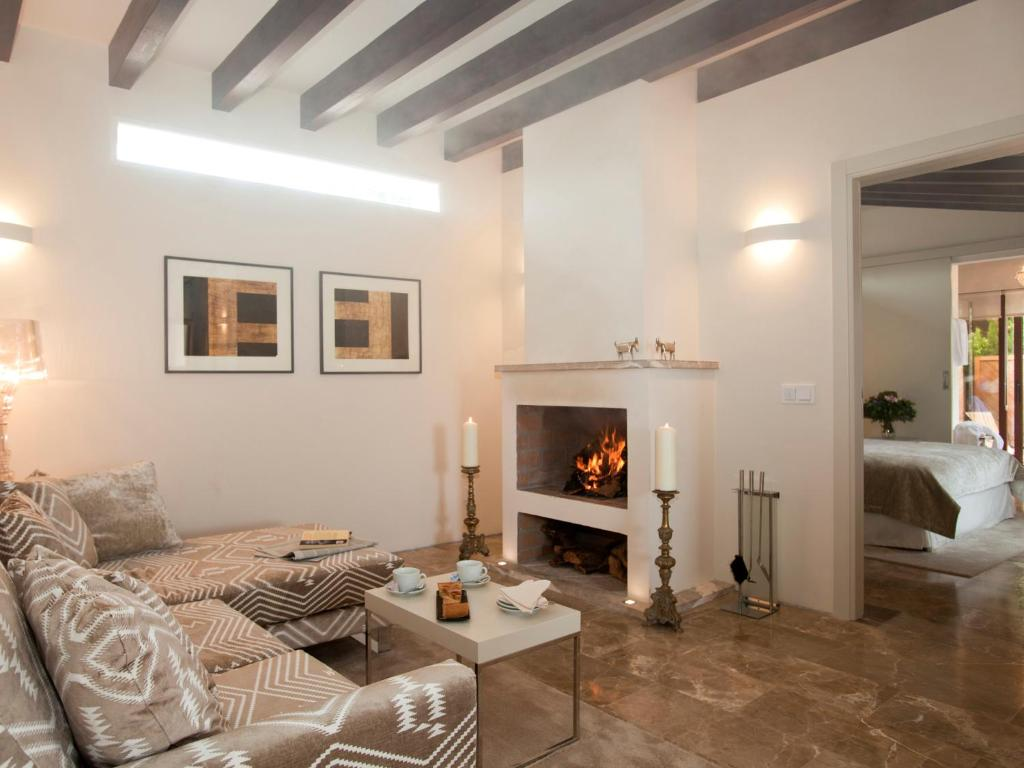 boutique hotels in balearic islands  204