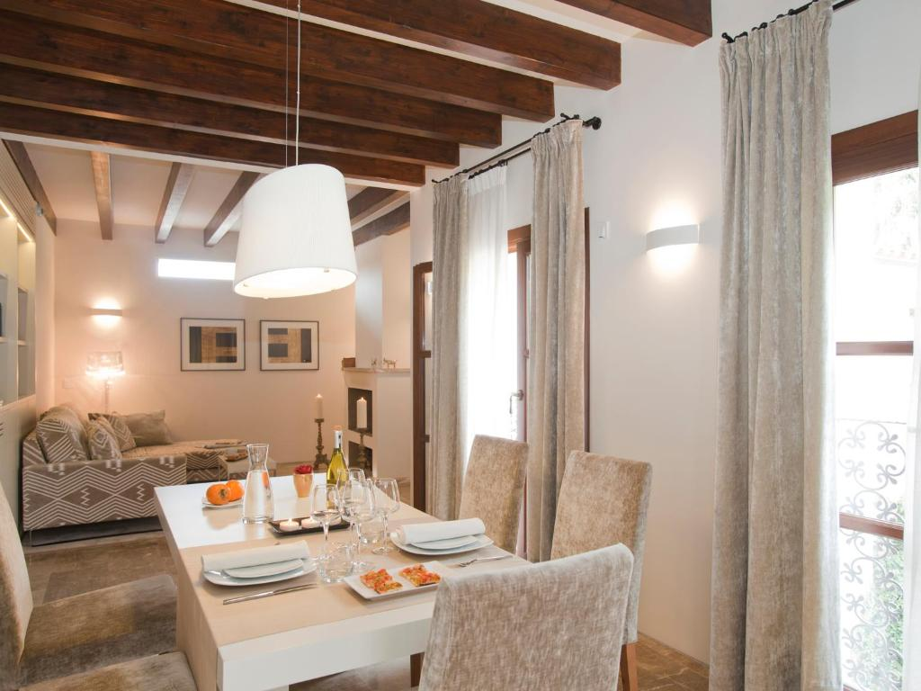 boutique hotels in balearic islands  207