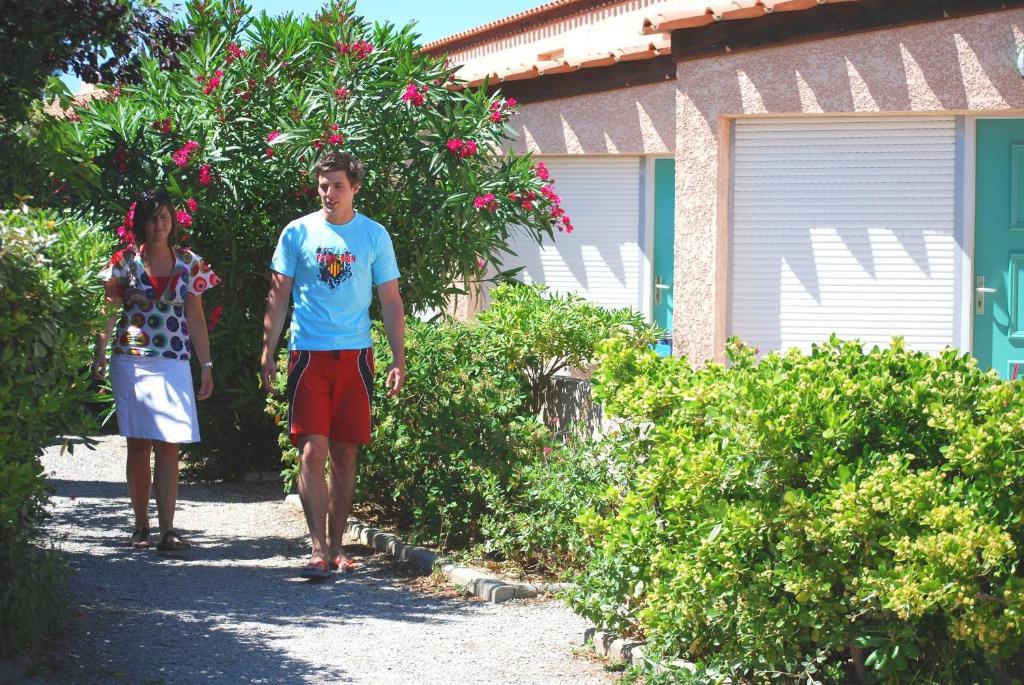 Grand bleu r sidence les jardins de neptune saint cyprien design de maison design de maison - Les jardins de neptune st cyprien ...