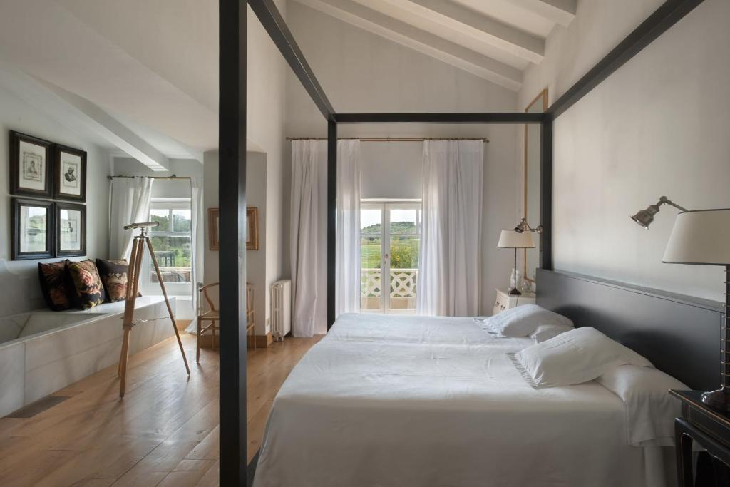 boutique hotels in palamós  18