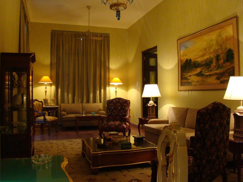 hotel gaj kesri bikaner india booking com