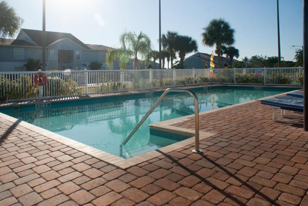 Villas at Fortune Place Kissimmee FL Booking – Villas At Fortune Place Floor Plan