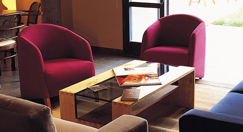 hoteles con encanto en villademoros  16