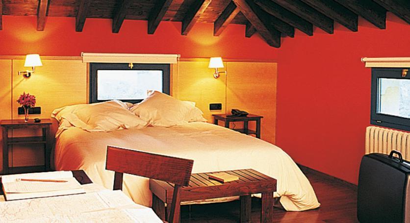 hoteles con encanto en villademoros  12