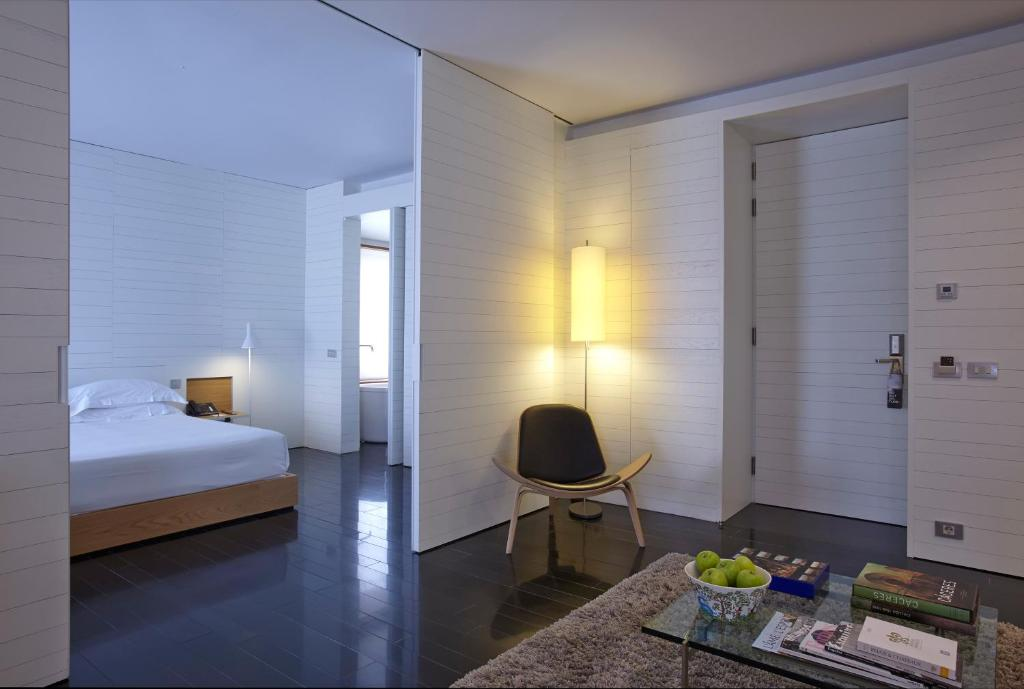 boutique hotels in cáceres  5
