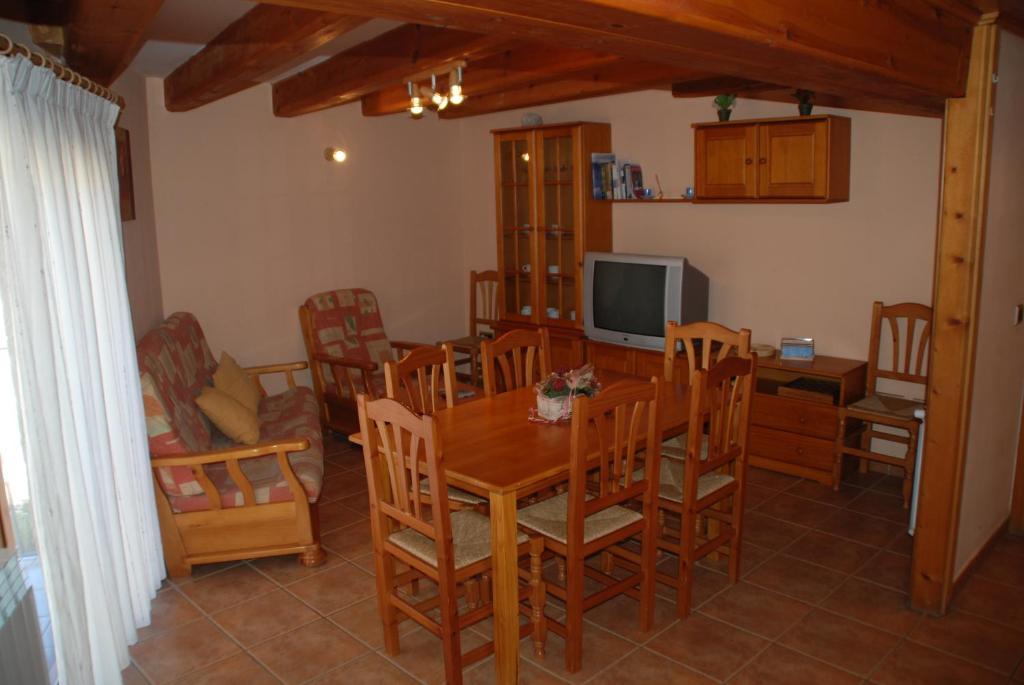 832d5a8d9c09e Apartment Casa La Catalina II