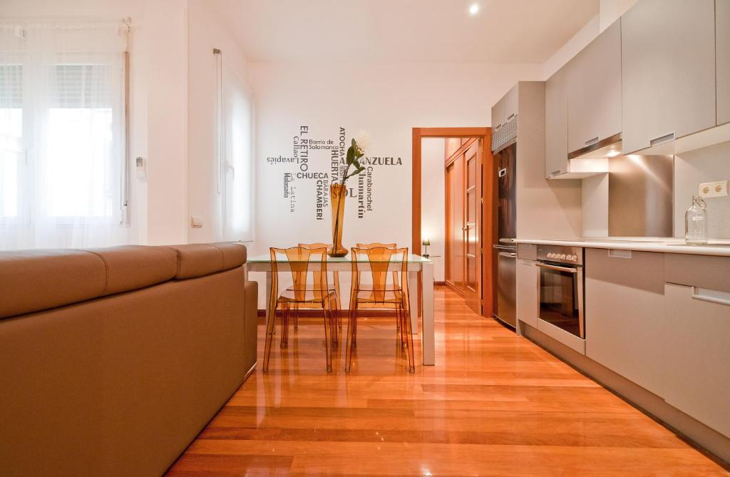 Квартиры в Испании Продажа и аренда апартаментов в
