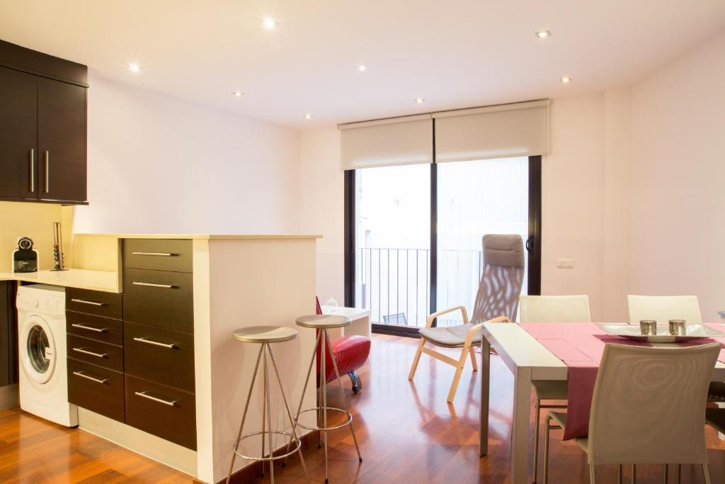 Imagen del Apartament Font del Lleó