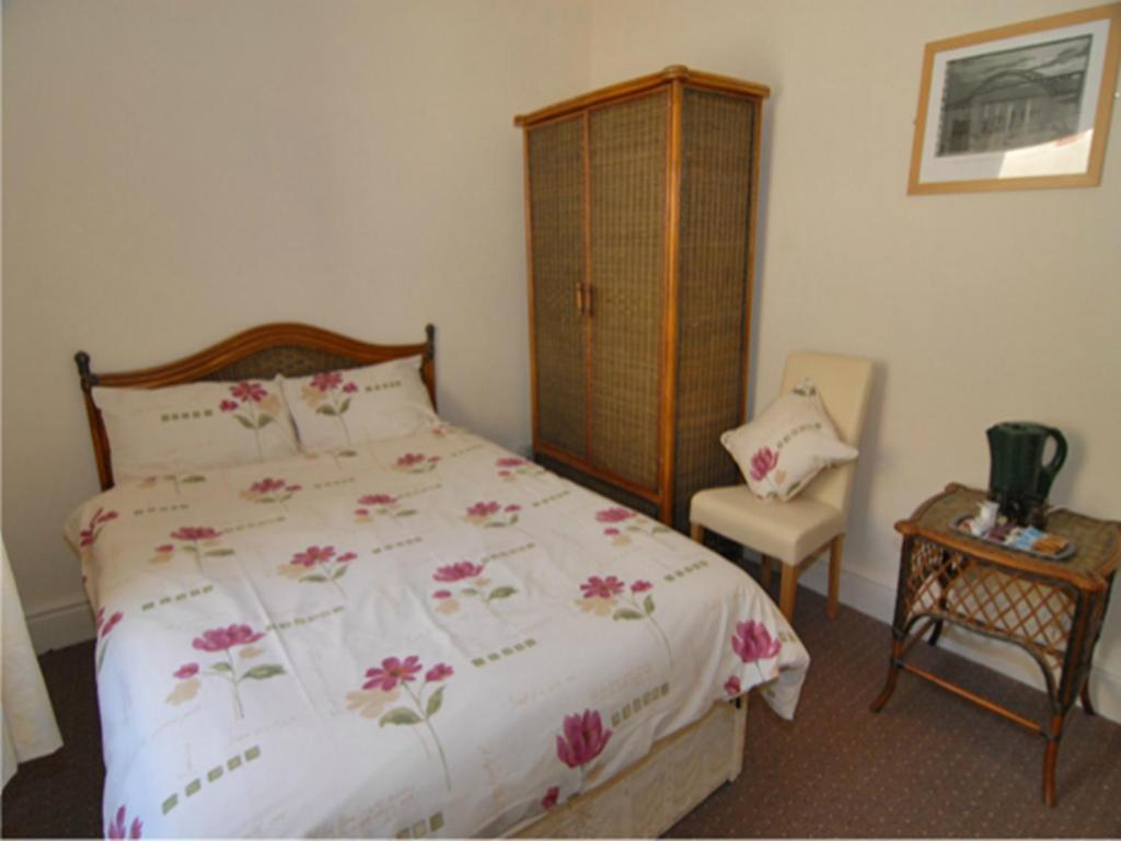bridges guesthouse blackpool uk booking com