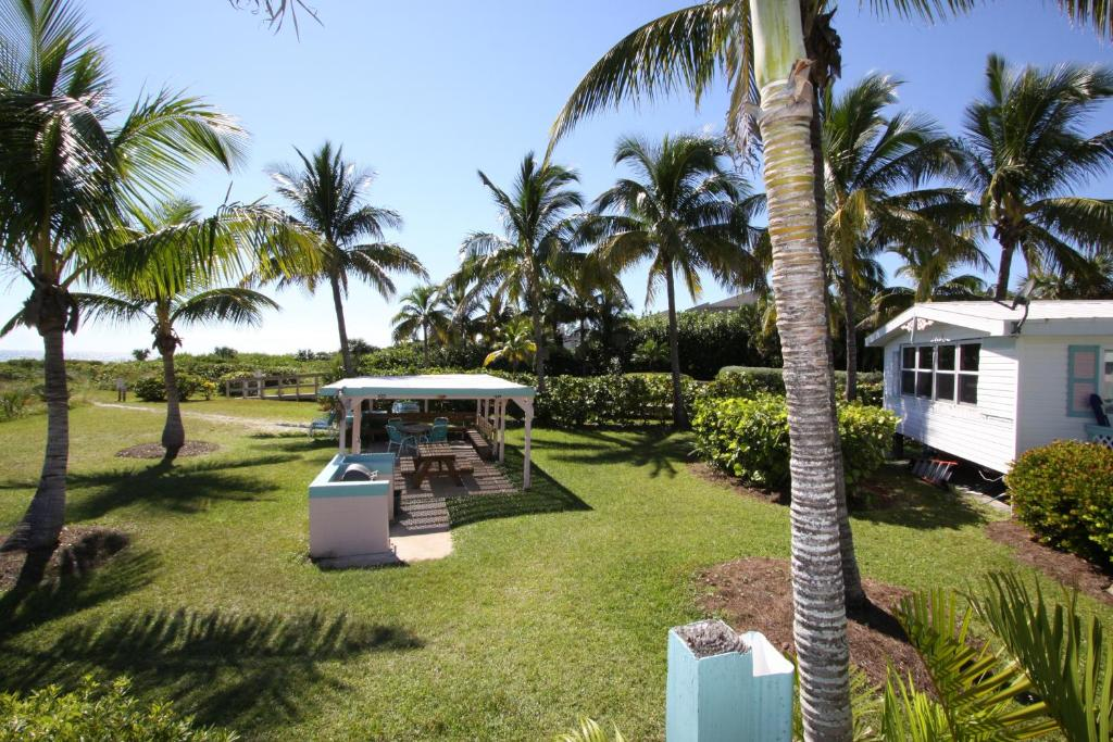 only com z united cottage sanibel states book on seahorse of island adults cottages in hotels america