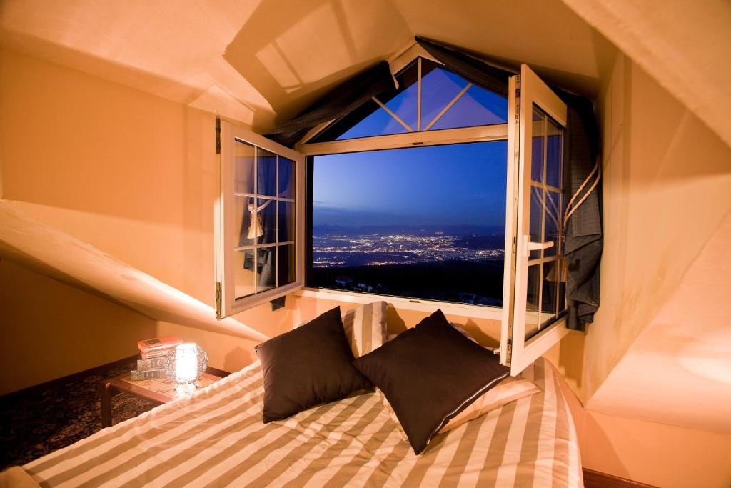 boutique hotels in sierra nevada en Granada  Imagen 16