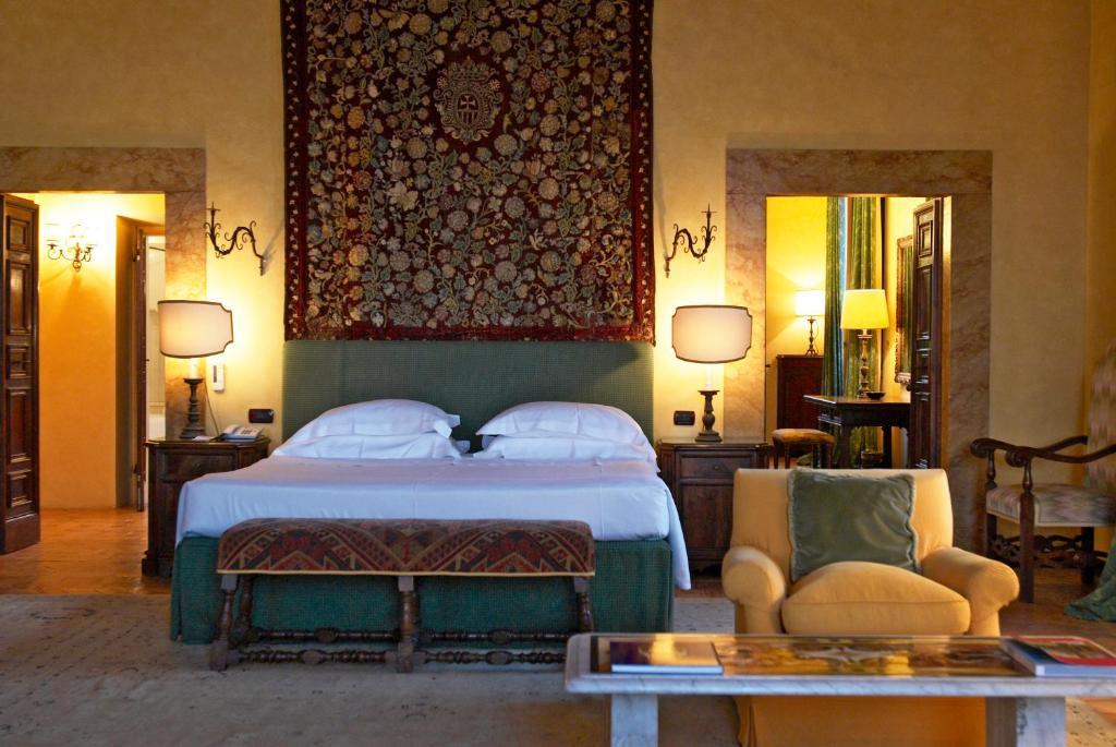 la posta vecchia hotel (italia ladispoli) - booking.com - Arredo Bagno Ladispoli