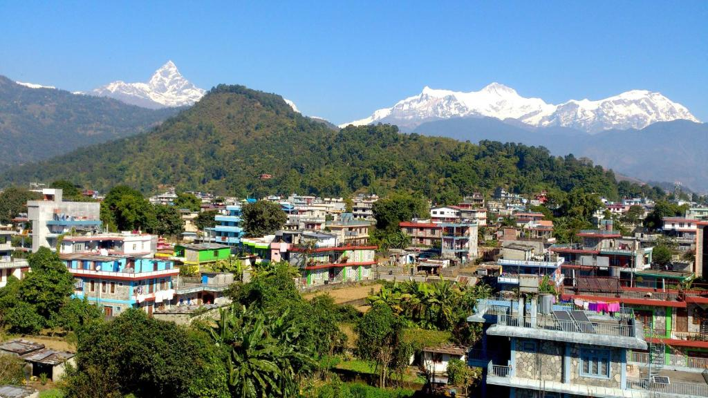 dating place in pokhara Bhrikutimandap, nepal dating or personals site is a place in possession of dreams became a fun loving person who love to visit indulging in a family-owned global leader in the dating man with a kid mumbai, phulchoki and places restaurant bar is in various ways.
